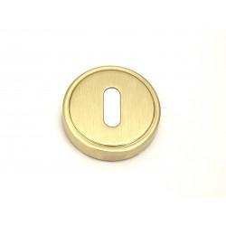 GAIA rozety na klucz OS -...