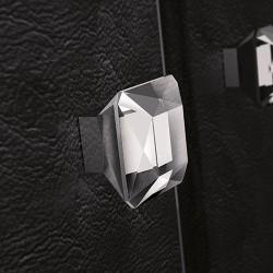 DIAMOND 75 uchwyt meblowy...