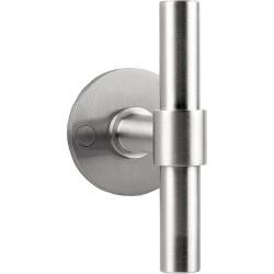 PBT15/50 IN klamka drzwiowa...